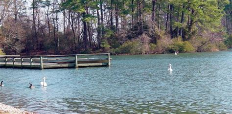 little creek mwr boat rentals navy vacation rentals cabins rv sites more navy