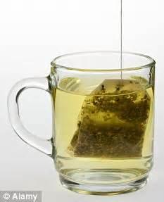 Detox Tea And Swear by The Great Detox Myth Millions Of Swear By Detoxing