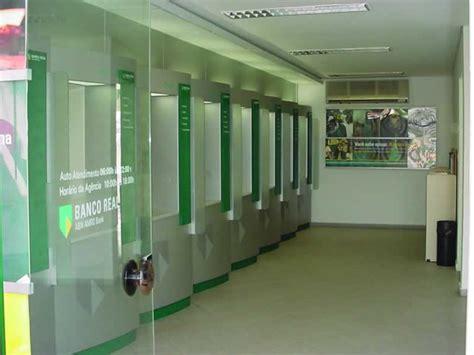 Banco Real by Banco Real Aiza Engenharia