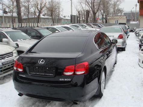 2005 es300 lexus 2005 lexus es300 pictures gasoline fr or rr for sale