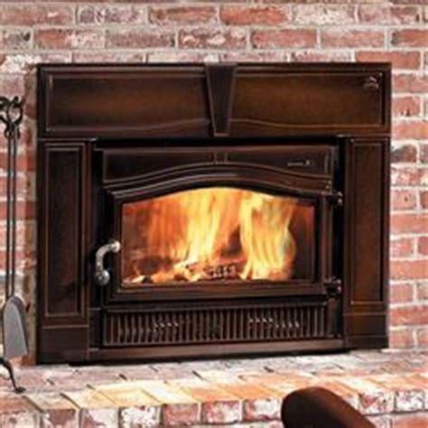 jotul gas fireplace insert jotul katahdin gas fireplace insert