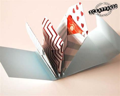tutorial carding di ebay 819 fantastiche immagini su tutorial scrap su pinterest