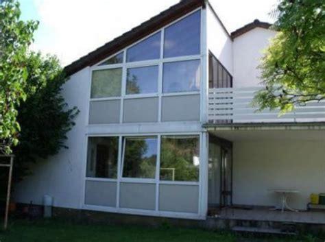 wohnung kaufen blaubeuren immobilien blaubeuren homebooster