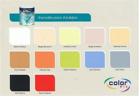comprar pintura azulejos comprar pintura para azulejos bruguer 750ml pinturas