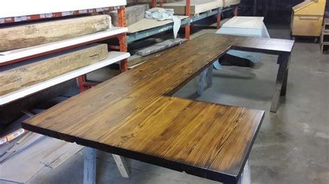 Kitchen Islands Sale by Custom Wood Countertops Islands Slab Tables Bar Tops