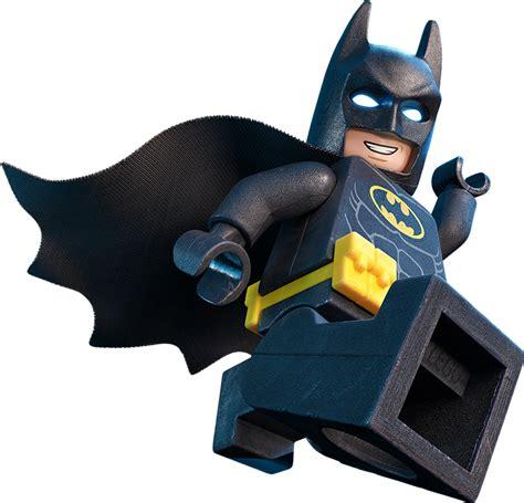 imagenes png lego lego comics batman