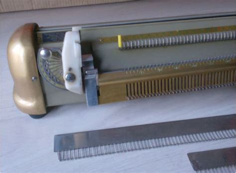 singer knitting machine 36 best images about vintage superba singer white phildar