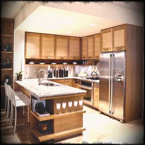 size of kitchen design home ideas consultants