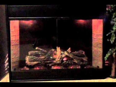 vermont castings vcef36 110volt electric fireplace