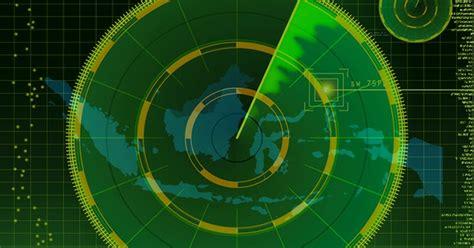 Konsep Sestem Pertahanan Non Militer ancaman keamanan udara indonesia oleh asing militer review