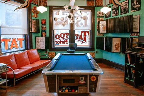 tattoo shops in atlanta 8 best shops in atlanta gafollowers
