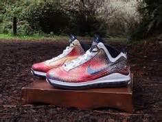 Design Custom Nike 028 1000 images about custom sneakers on nike air