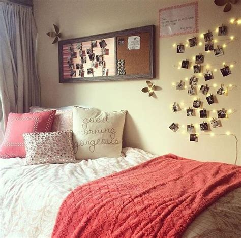 57 bed tent room in room a cozy bed tent bonjourlife active 82 best images about college bedding on pinterest quilt