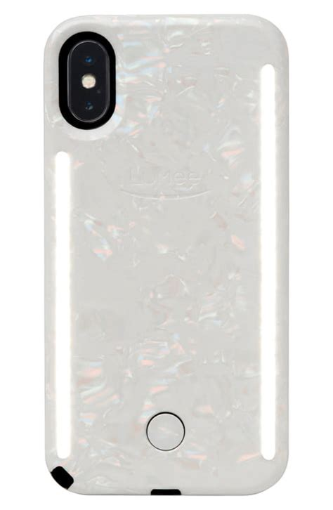 cell phone cases nordstrom