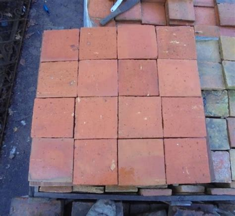 Handmade Quarry Tiles - quarry and floor tiles authentic reclamation