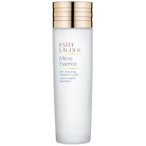 Estee Lauder Micro Essence Skin Activating Treatment Lotion 200ml gesichtspflege micro essence skin activating treatment