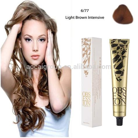 top selling hair dye best selling products 2014 chestnut brown hair color