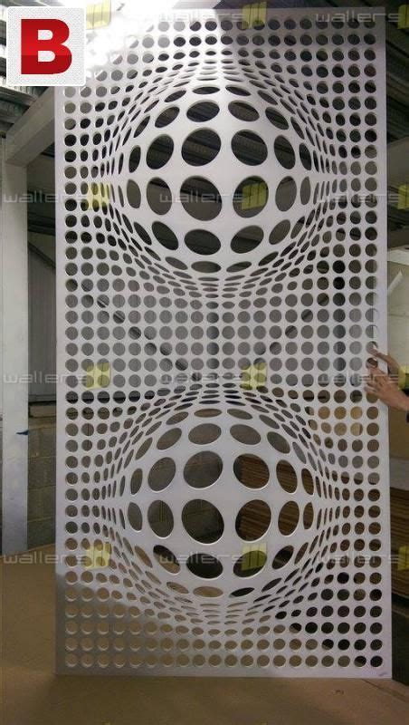 3d wall panels in pakistan interior mdf grill panel jaali texture wall panel 3d