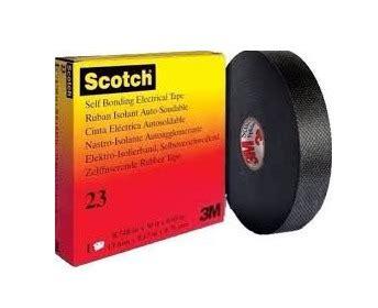 Scotch 23 3m teipe de goma 3m scotch 23 autosoldable oferta mayor y detal bs 8 324 977 21 en mercado libre
