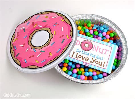 Ee  Mom Ee    Ee  Birthday Ee   Gifts  Ee  From Daughter Ee   Diy Diy Unix De