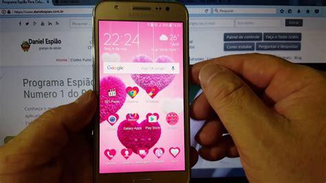 tutorial whatsapp espionar espionar whatsapp do namorado espionar whatsapp da