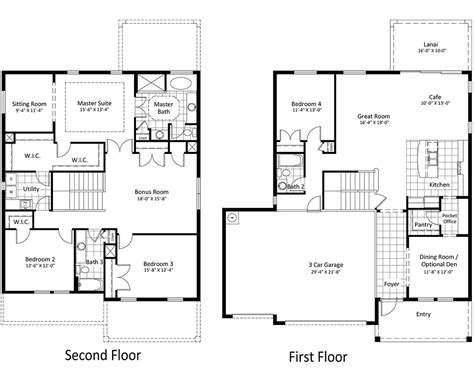 ellington floor plan ellington floor plan image collections home fixtures decoration ideas