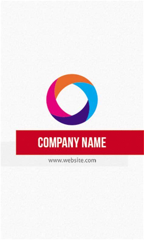 template kartu nama format psd cara desain 10 template kartu nama gratis psd