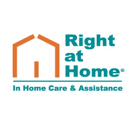 right at home health care right at home point loma home health care services