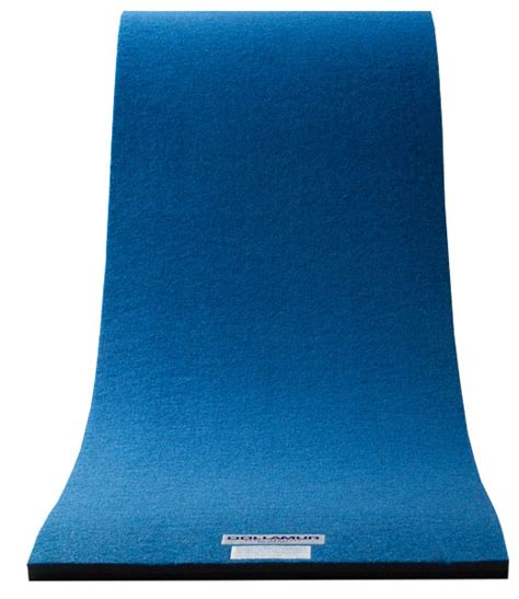 Dollarmur Mats by Flexi Roll 174 Roll Out Mats By Roll