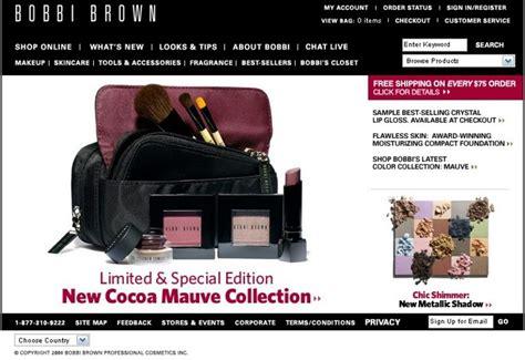 Harga Kosmetik Givenchy onik s photoblog links about cosmetic skin care