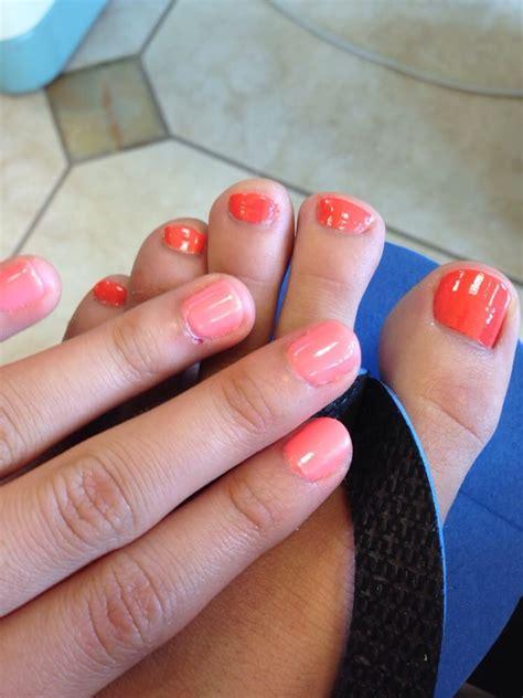 nails 3 40 photos nail salons matthews nc reviews luxury nail spa 46 reviews nail salons 2816 erwin rd
