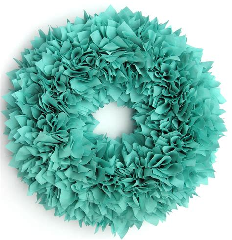 spring wreath 18 fresh looking handmade spring wreath ideas style