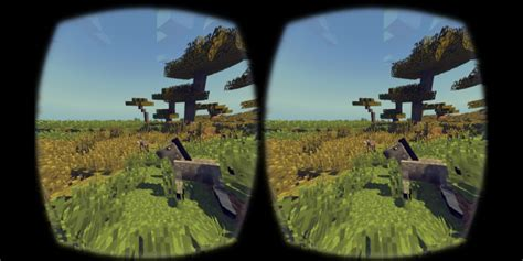 game engine mod support 7 games you can mod to add vr support right now