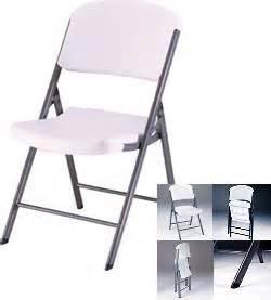 Rental Chairs Houston Mr Margarita Machine Rental In Woodlands Ideas
