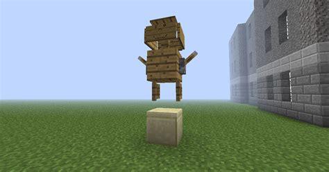 Easy Accessories To Build On Minecraft by Smal Stue Best Av Inspirasjon Til Hjemme Design