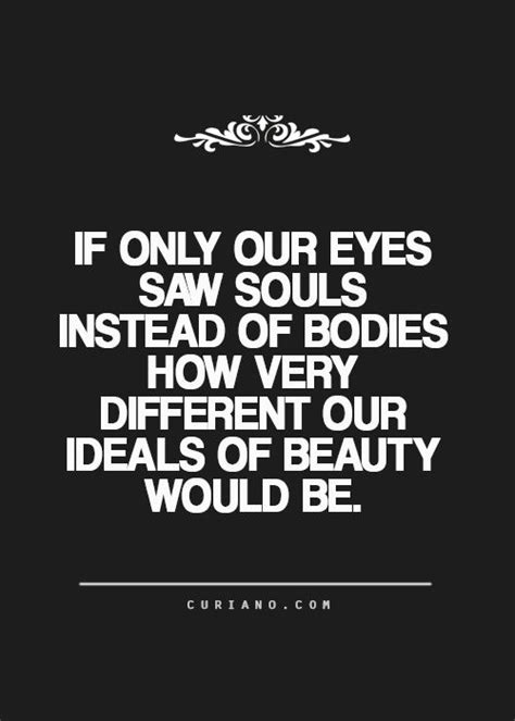 All That We Is Our Soul 25 best quotes about photography on
