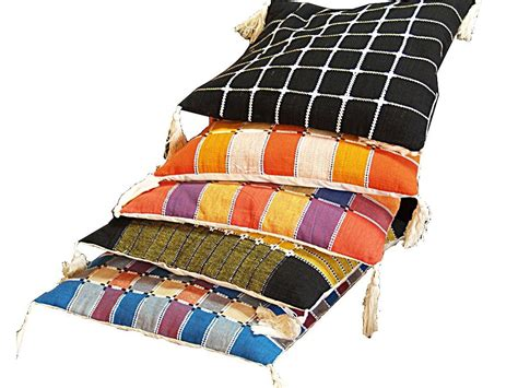best sofa cushion material in india sofa cushion covers india home design ideas
