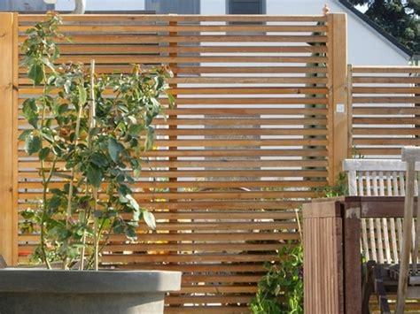 Pflanzen Als Sichtschutz Für Terrasse 2077 by Rankgitter Aus Holz Sichtschutzzaun Bvrao
