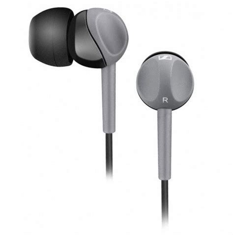 Earphone Sennheiser Cx 175 sennheiser cx 180 wired headphone price in india buy