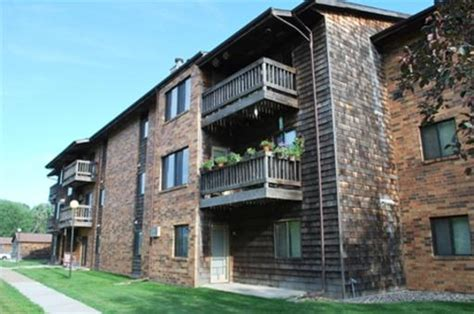 apartments for rent in sioux falls oxbow estates apartments for rent in sioux falls sd thies talle management