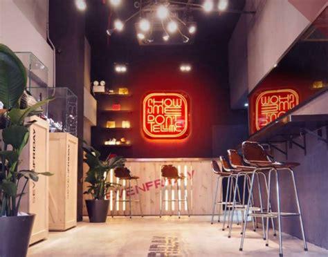 Sevenfriday M2 Hongkong Sf 435 luxe attitude sevenfriday s offre un tr 232 s beau pop up