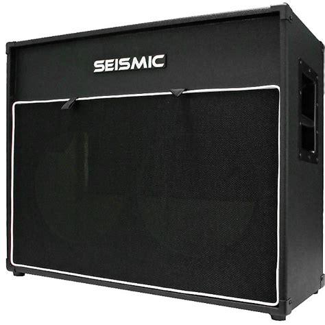 2x12 guitar speaker cabinet empty 12 quot cab vintage 212
