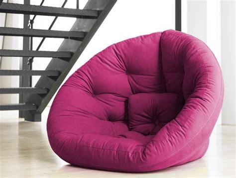 nest futon chair futon nest chair roselawnlutheran