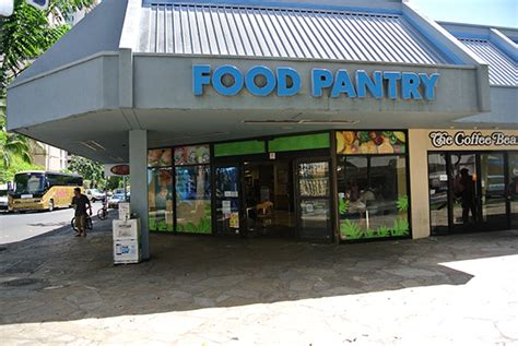 search results for abc stores honolulu hawaii waikiki