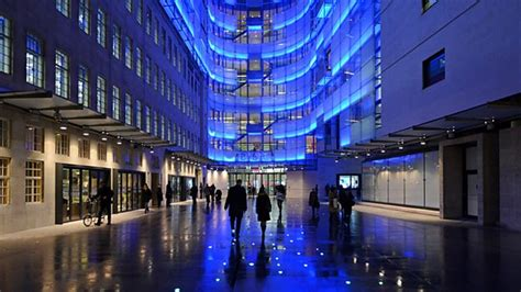 bbc home design videos image gallery new broadcasting house london