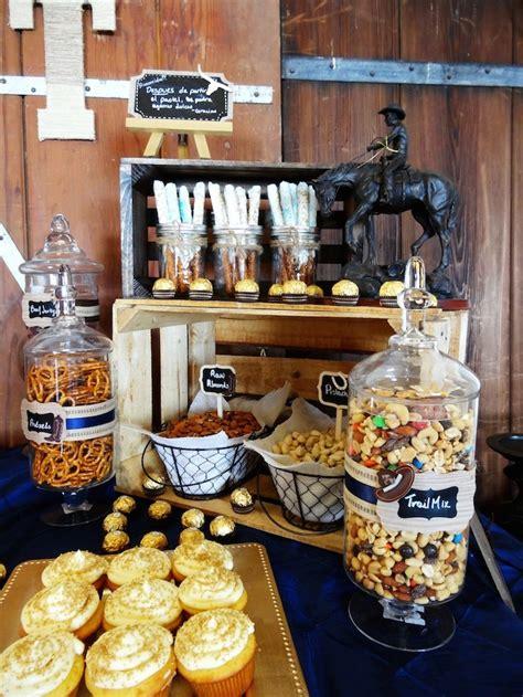 western themed western themed birthday