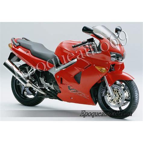 Sticker Honda Vfr 800 by Autocollant Moto Honda Vfr 750 Id 233 E D Image De Moto