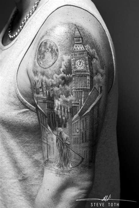 london ink tattoo designs best 25 ideas on skyline