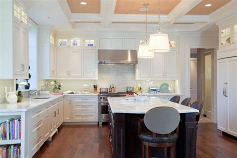 home kitchen design service interior designer bathroom kitchen home design service