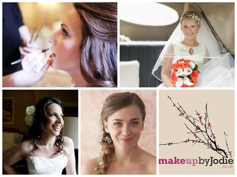 Wedding Hair And Makeup Oxfordshire by Wedding Hair And Makeup Oxfordshire Bridal Hair Makeup